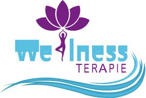 Terapie Wellness - Wałbrzych