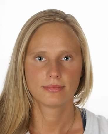 Marta Grzegorczyk
